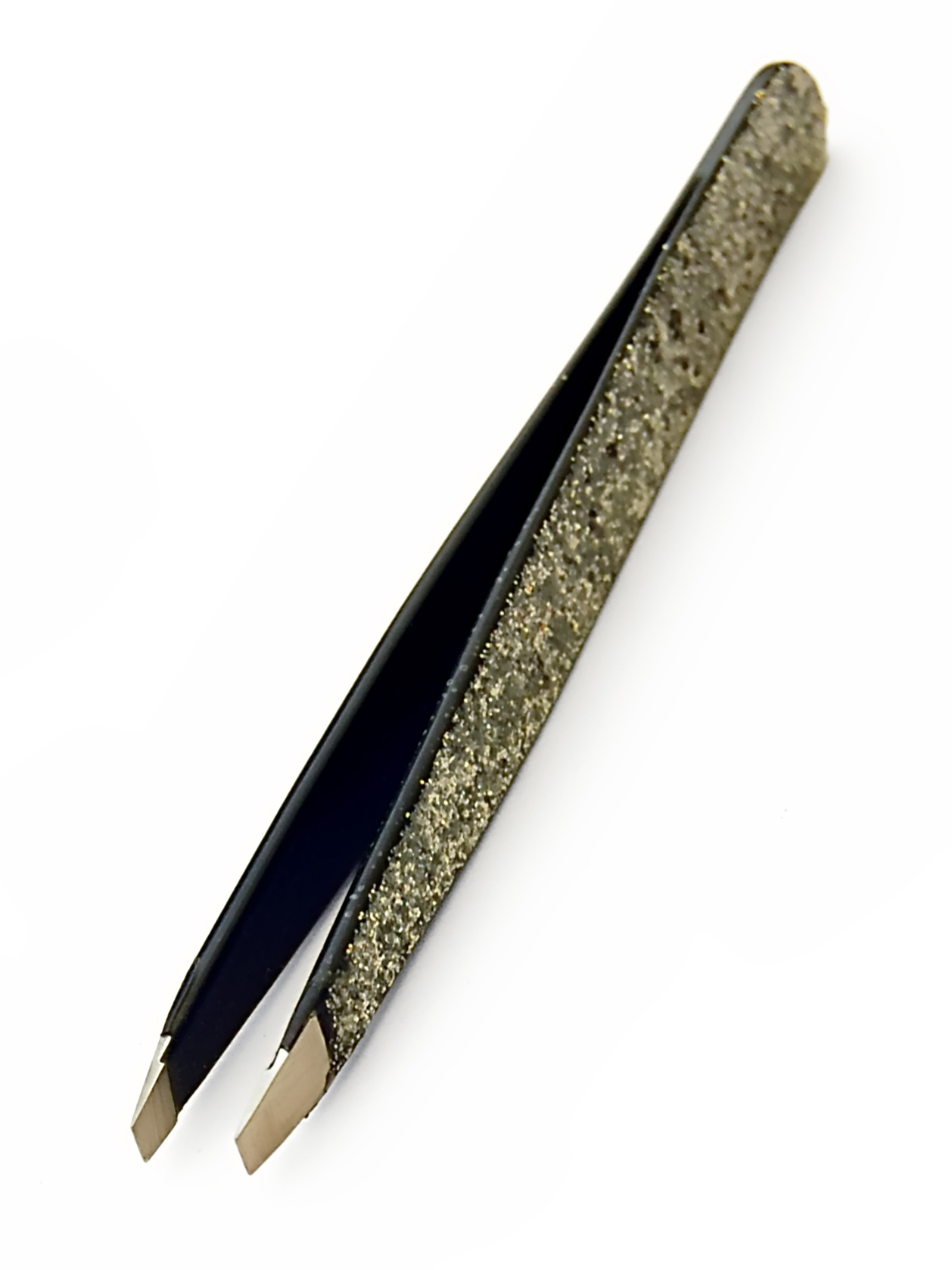 Glitter Patterns Tweezers